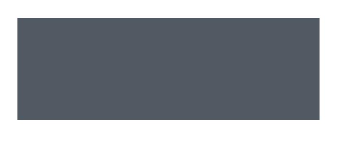 innovators van ruimte